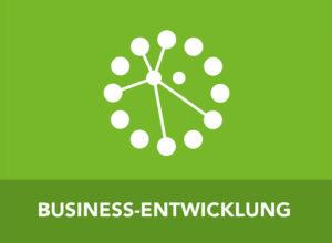 Beratergruppe PALATINA | Business-Entwicklung