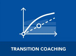 Transition Coaching