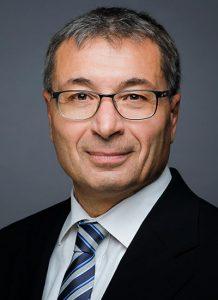 Klaus Briegel