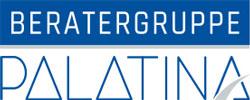 Beratergruppe PALATINA GmbH