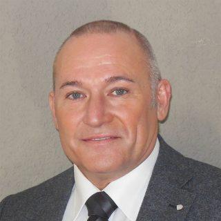 Martin Pfirmann