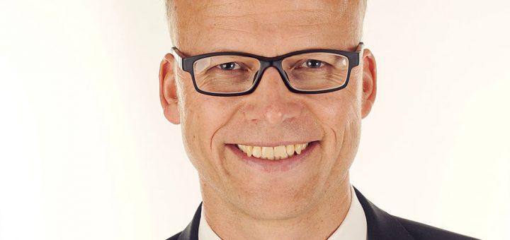 Thomas Uchtmann