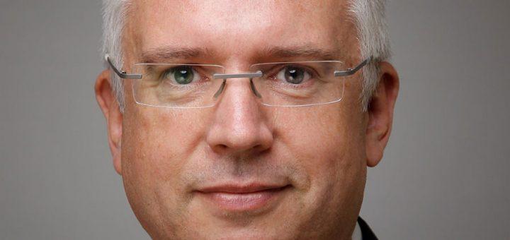 Dr. Jürgen Weisheit