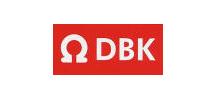 DBK David+Baader GmbH
