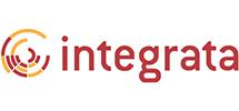 Integrata AG