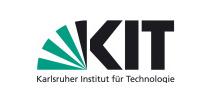 Technische Universität Karlsruhe