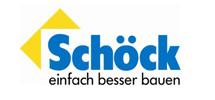Schöck AG