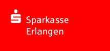 Sparkasse Erlangen