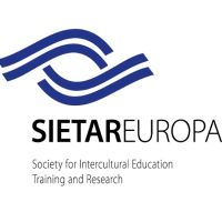 Member of SIETAR Europa – Society of Intercultural Educator, Training and Research