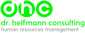 Dr. Helfmann Consulting