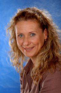 Monika Kohlberger | Externe Vertriebsassistenz